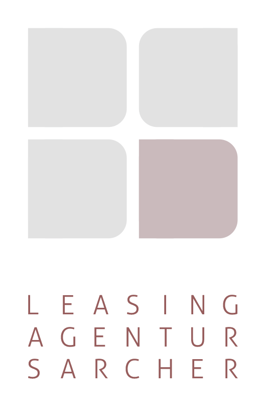 LEASING AGENTUR SARCHER